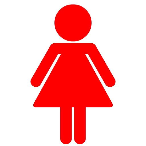 toilet_mark_women