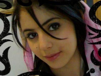 Arab_Girls__5_