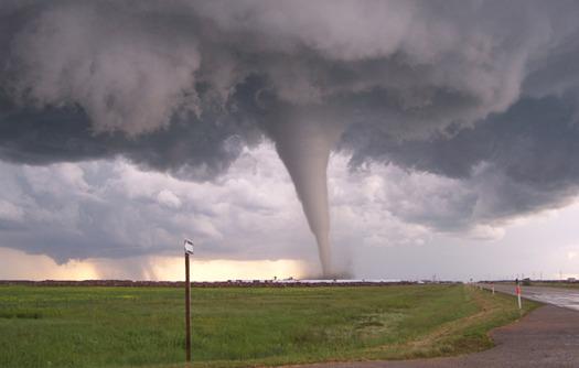 elie_tornado