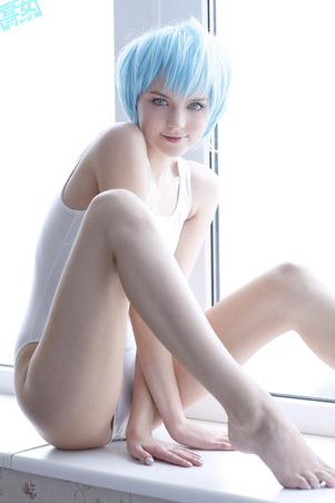 sexy-ayanami-rei-asuka-langley-cosplay-007