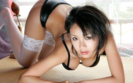 Sexy-Thai-Girl-2