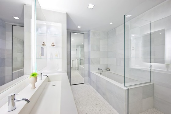 the_laurel_master_bathroom