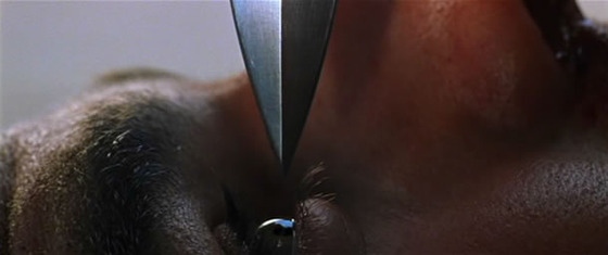 knife-in-your-eye_0222012_130605