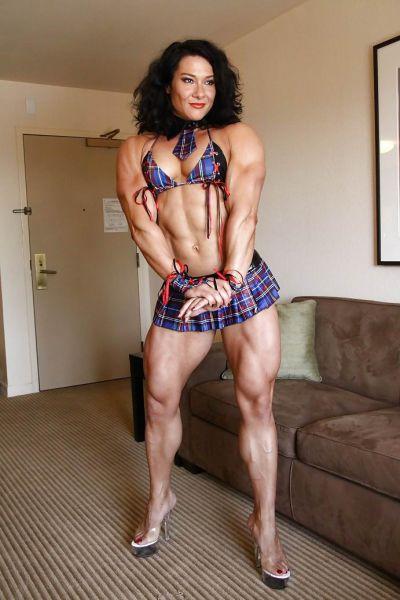 bodybuilding_makes_women_look_like_men_640_35