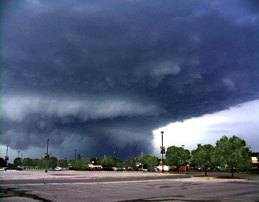 20081028_tornado