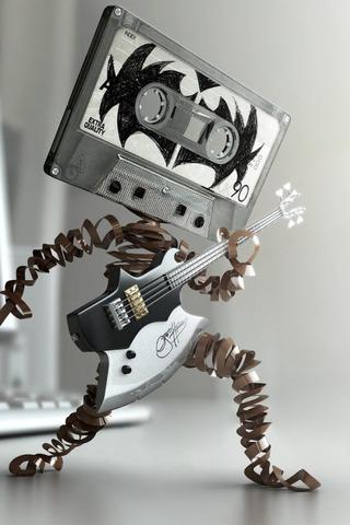 ws_Tape_music