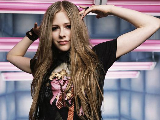 Avril_Lavigne_243