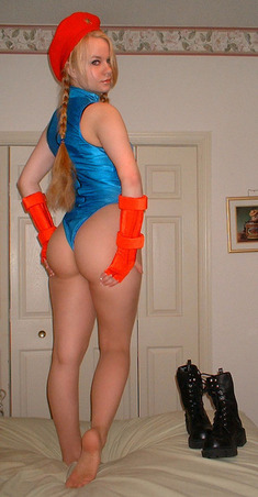 sexy_cosplay_baby_cammy_02