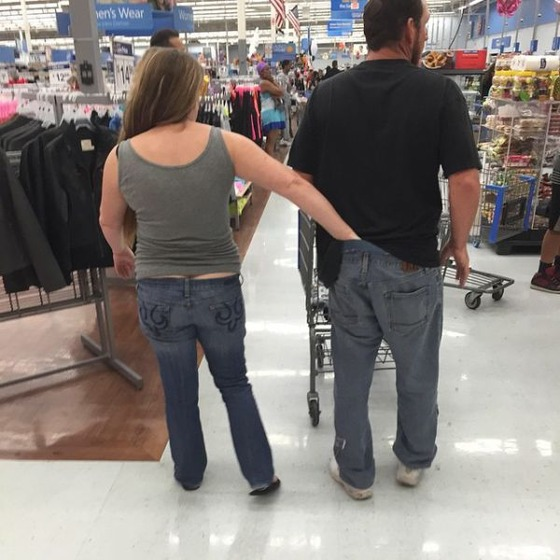 the_people_of_walmart_are_a_kind_of_their_own_640_28