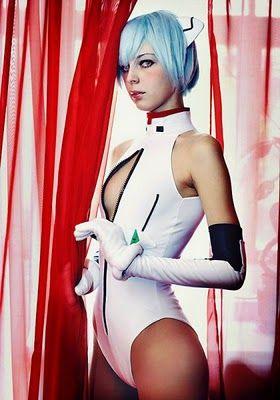 sexy_cosplay_girls_12