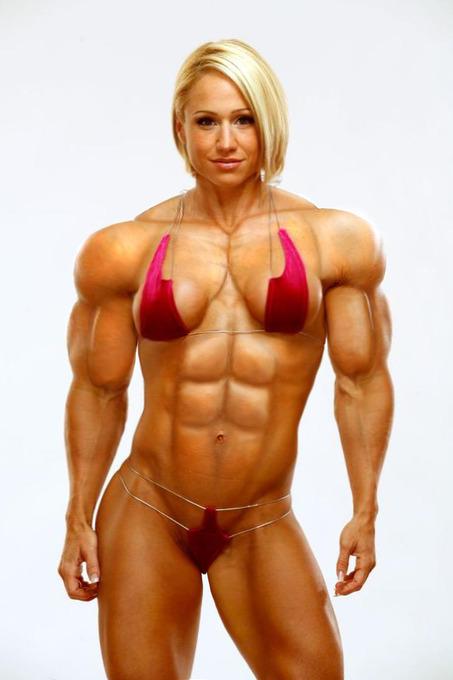 Female_muscle_8_by_BigDane