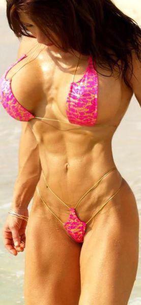 bodybuilding_makes_women_look_like_men_640_28