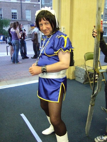 cosplayers_fail_45