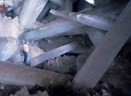 070409-crystal-cave