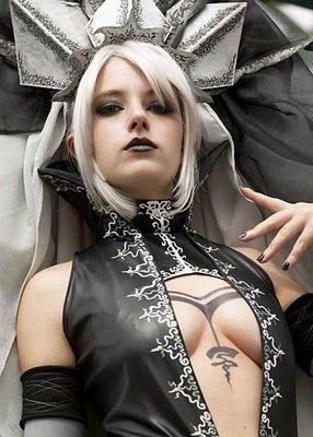 sexy_cosplay_girls_43