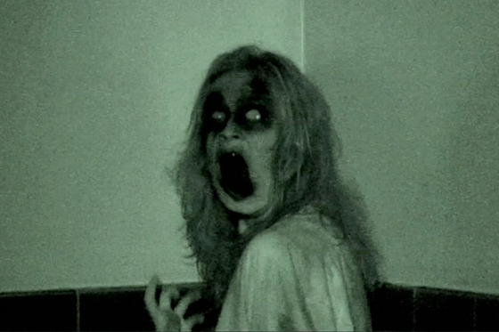 graveencounters_app_main