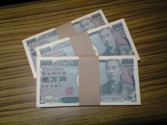 20120517_koumoto_13