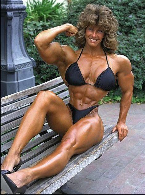 80__s_bodybuilder_by_cribinbic