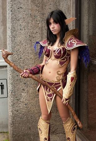 sexy_cosplay_morrigan_10