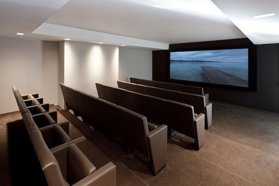 the_laurel_screening_room