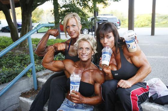 bodybuilding_makes_women_look_like_men_640_04