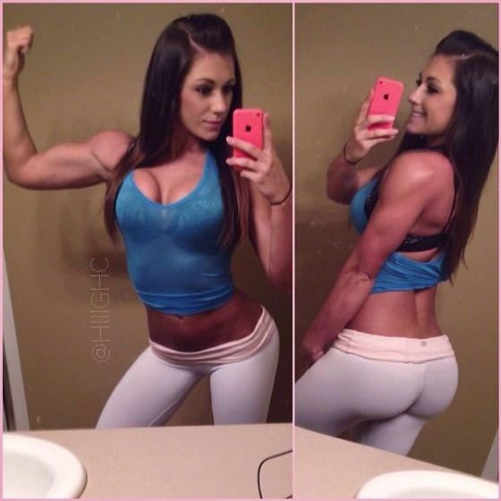 ill_say_yes_to_yoga_pants_every_time_640_03