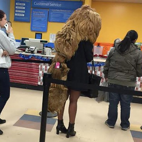 the_people_of_walmart_are_a_kind_of_their_own_640_23