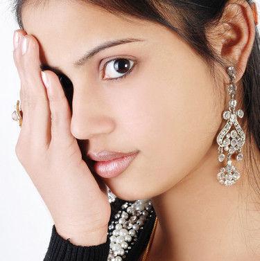 girl-female-model-beautiful-young