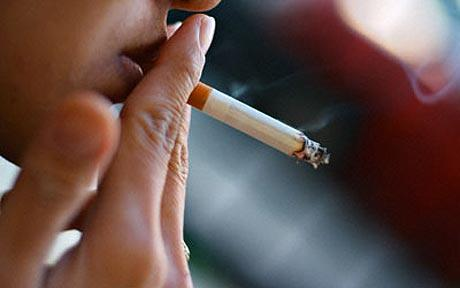 smoking_1623447c