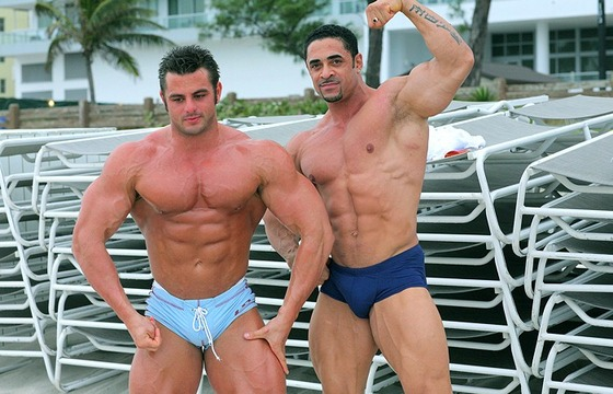 gay-muscle-duo-worship-double-penetration-pix