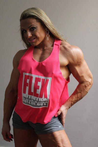 bodybuilding_makes_women_look_like_men_640_46