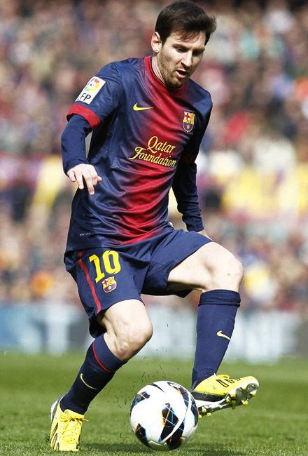 Barcelona_Messi_130210_131_1