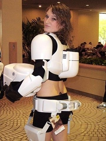 Star-wars-cosplay-costume-female-funny-girl
