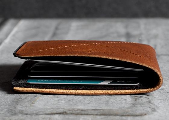 270812_hard_graft_bi_fold_wallet_2