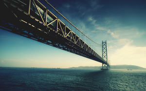 Bridge_Wallpaper_by_tonvanalebeek