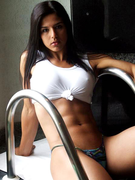 perfect_woman_ab_muscles