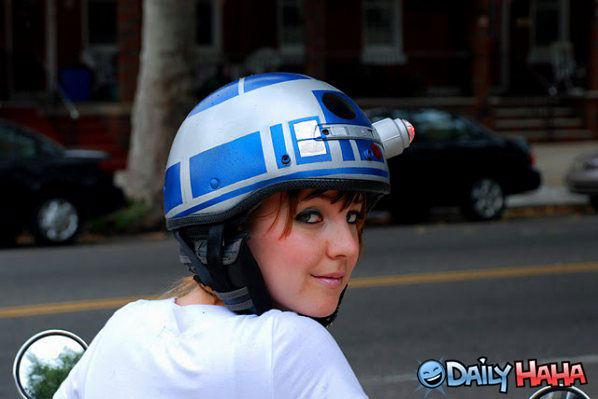 star-wars-helmet