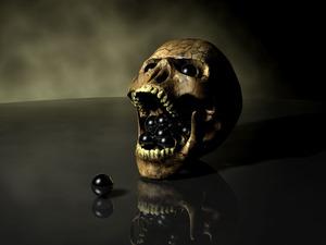 Skull-3-NF252C4XCW-1024x768