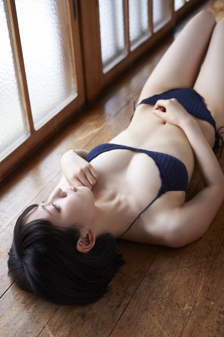 206_yoshioka_riho_sample01