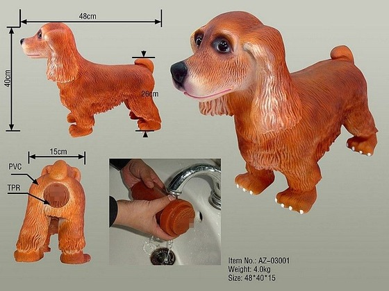 dog-sex-toy-2