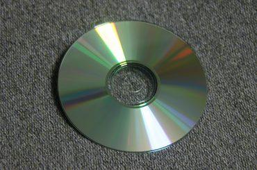 591-cd-r