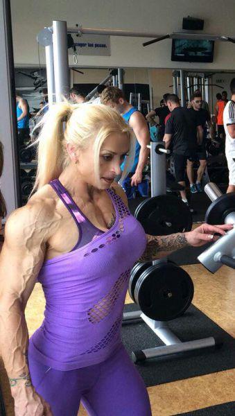 bodybuilding_makes_women_look_like_men_640_49