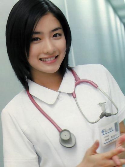 nurse_aoi