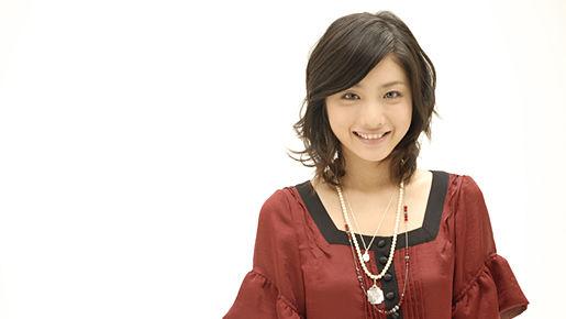 070913_ishihara_main