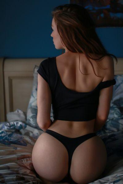 i_like_big_butts_and_i_cannot_lie_640_34