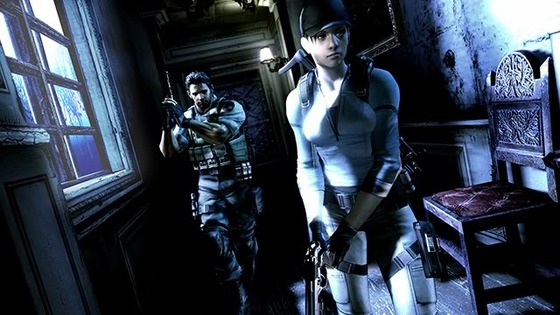 jill-and-chris-resident-evil-34767466-640-360