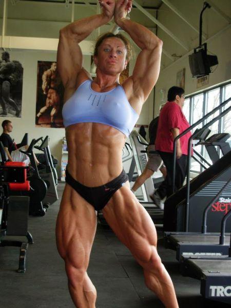 bodybuilding_makes_women_look_like_men_640_33