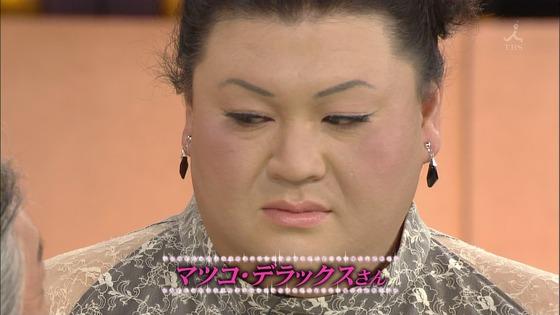 20120207_matsuko_10