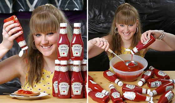 360be610-9fc5-11e3-8499-65d8437e70dc_ketchup-addiction