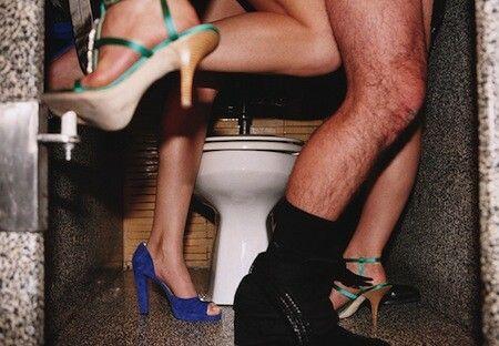 bathroom_sex